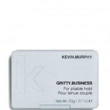 KEVIN.MURPHY GRITTY.BUSINESS - Крем-глина для укладки 110гр