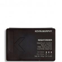 KEVIN.MURPHY NIGHT.RIDER - Паста-гель для укладки 100гр