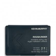 KEVIN.MURPHY ROUGH.RIDER - Глина для укладки 100гр