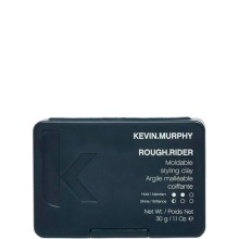 KEVIN.MURPHY ROUGH.RIDER - Глина для укладки 30гр