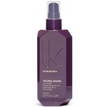 KEVIN.MURPHY YOUNG.AGAIN - Масло для укрепления и восстановления длинных волос 100мл