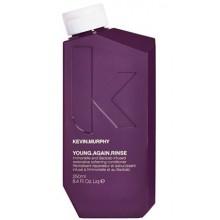 KEVIN.MURPHY YOUNG.AGAIN.RINSE - Бальзам-кондиционер для укрепления и восстановления длинных волос 250мл
