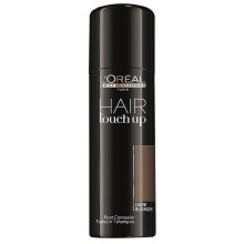 L'Oreal Professionnel HAIR Touch Up DARK BLONDE - Консилер для Влос ТЁМНЫЙ БЛОНДИН 75мл