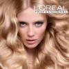 L'OREAL Professionnel - Профессиональная косметика для волос