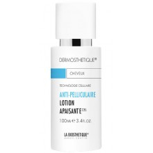 LA BIOSTHETIQUE Hair Care DERMOSTHETIQUE ANTI-PELLICULAIRE Lotion Apaisant - Лосьон против перхоти 100мл