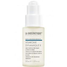 LA BIOSTHETIQUE Hair Care METHODE REGENERANTE Visarome Dynamique R - Аромакомплекс против выпадения волос 30мл