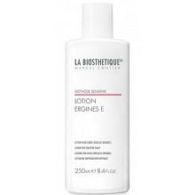 LA BIOSTHETIQUE Hair Care METHODE SENSITIVE Ergines E - Лосьон для чувствительной кожи головы 100мл