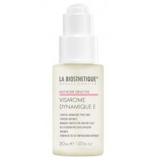 LA BIOSTHETIQUE Hair Care METHODE SENSITIVE Visarome Dynamique E - Аромакомплекс для чувствительной кожи головы 30мл