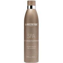 LA BIOSTHETIQUE SPA Le Conditionneur - Мягкий СПА-кондиционер для волос с мгновенным эффектом 250мл