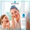 LA ROCHE-POSAY - Дермокосметические средства для лица, волос и тела для здоровья и красоты