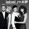 label.m TONI&GUY -  Профессиональная Косметика для Волос