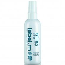 label.m ANTI-FRIZZ Cream - Разглаживающий крем 150мл