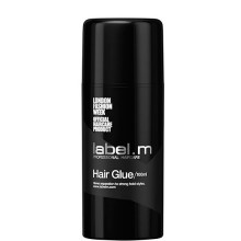 label.m - Гель-клей 100 мл