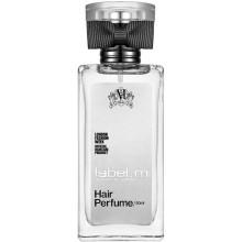 label.m Complete Hair Perfume - Духи для Волос и Тела 50мл