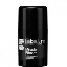 label.m Complete Miracle Fibre - Шёлковый Крем 50мл
