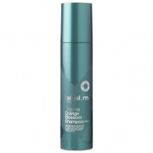 label.m Organic Orange Blossom Shampoo - Шампунь Органик Цветок Апельсина 200мл