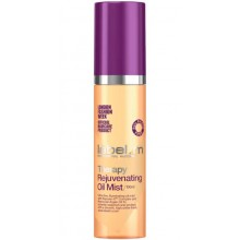 label.m Therapy Rejuvenating Oil Mist - Масло-Спрей Омолаживающая Терапия 100мл