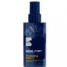 label.men Thickening Tonic - Тоник для Объёма 150мл