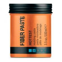 LAKME k.style Hottest Fiber Paste - Моделирующая паста для волос 100мл