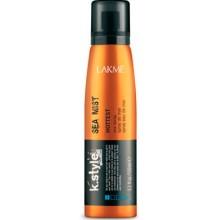 LAKME k.style Sea Mist - Спрей для волос 150мл