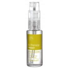 LAKME k.therapy Repair Concentrate Dry Hair - Средство концентрированное для восстановления сухих волос 8 х 8мл