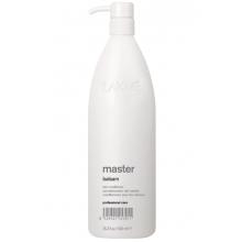 LAKME master Balsam Conditioner - Бальзам кондиционер для волос 1000мл