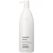 LAKME master Shampoo - Шампунь для волос 1000мл