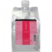 Lebel IAU Cleansing Relaxment - Расслабляющий аромашампунь для сухой кожи головы 1000 мл