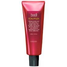 Lebel TheO Scalp Flex - Очищающий лосьон для кожи головы 230мл