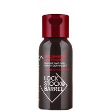 LOCK STOCK & BARREL Volumate Hair Powder - Пудра для создания объема 10гр