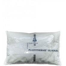 M120 LCB Body PLASTITHERMIE SILHOUETTE - Маска термическая для тела Пласти силуэт 10 х 800гр