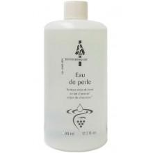 M120 LCB Cleansing Eau de perle - Тоник успокаивающий Жемчужина жизни 500мл
