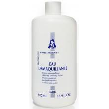 M120 LCB Cleansing EAU DEMAQUILLANTE - Лосьон для удаления макияжа с глаз и губ 500мл