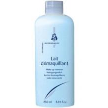 M120 LCB Cleansing Lait demaquillant - Молочко для снятия макияжа 250мл