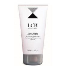M120 LCB Creme ACTIVANTE - Крем для всех типов кожи АКТИВАНТ 250мл