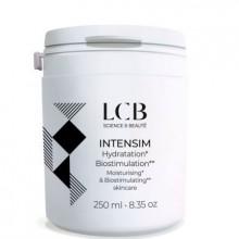 M120 LCB Creme Intensim - Крем восстанавливающий Интенсим 10% коллагена 250мл