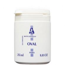 M120 LCB Creme OVAL - Гель-крем с дренажным эффектом ОВАЛ 250мл
