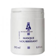 M120 LCB Masque NOURRISSANT - Маска кремовая Нурисант 250мл