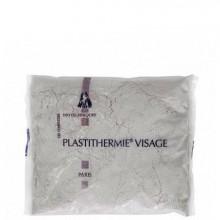 M120 LCB Masque PLASTITHERMIE VISAGE - Термическая маска ПЛАСТИ ВИЗАЖ 10 х 400гр