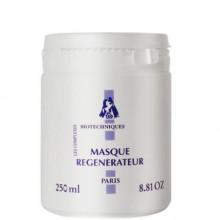 M120 LCB Masque REGENERATEUR - Маска кремовая Реженератёр 250мл