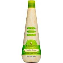 Macadamia Natural Oil Smoothing Shampoo - Разглаживающий шампунь 300мл