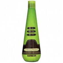 Macadamia Natural Oil Volumizing Shampoo - Шампунь для придания объема 300мл