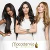 MACADAMIA Professional - Натуральная профессиональная косметика для волос