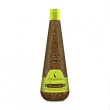 Macadamia natural oil Moisturizing Rinse - Кондиционер увлажняющий на основе масла макадамии 300 мл