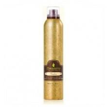 Macadamia natural oil Flawless - Крем-мусс «Без изъяна» 250 мл