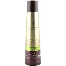 Macadamia Professional natural oil Nourishing Moisture Conditioner - Питательный увлажняющий кондиционер 300 мл.