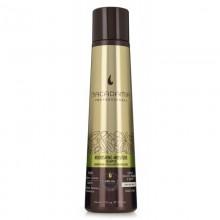 Macadamia natural oil Professional Nourishing Moisture Shampoo - Питательный увлажняющий шампунь 300 мл.