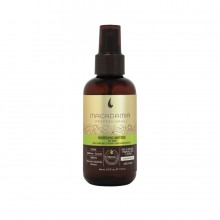 Macadamia Professional natural oil Nourishing Moisture Oil Spray - Питательное увлажняющее масло-спрей 125 мл.