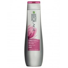MATRIX BIOLAGE FULL DENSITY Shampoo - Шампунь для тонких волос 250мл