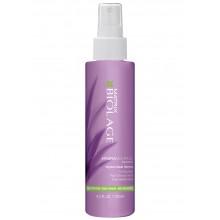 MATRIX BIOLAGE Hydrasourse Hydra-Seal Spray - Спрей-вуаль для увлажнения сухих волос 125мл